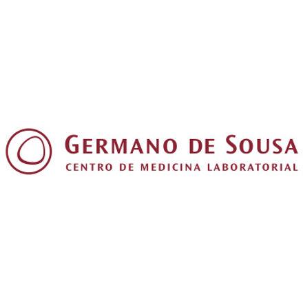 germano-de-sousa-logo-gs.jpg
