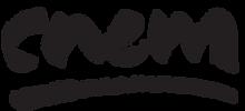 logo-cnem (1).png