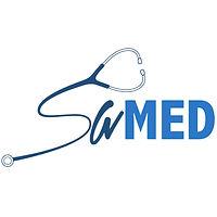 SaMED 2021 - Logo_page-0001.jpg