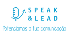Logotipo Speak and Lead.png