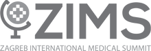 ZIMS-Logo-Grayscale.png