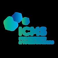 ICMS-logo.png