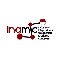 logo INAMSC.png