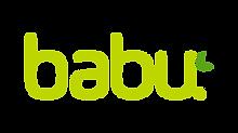 BABU-LOGO_RGB.png