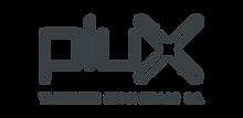 plux-logo-vertical (1).png