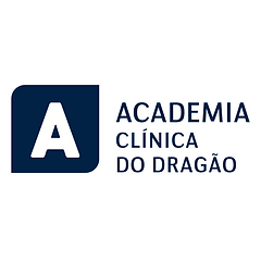 Academia Clinica.png