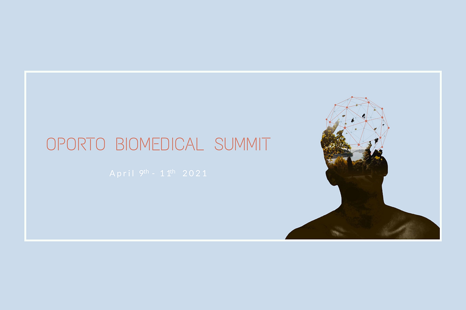 OPORTO BIOMEDICAL SUMMIT (5).png