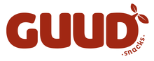 logo-guud.png