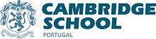 Logo Oficial Cambridge.jpg