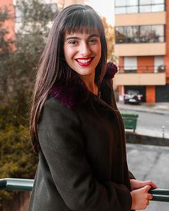 2019-12-24-3272 - Ana Carolina Bessa.jpg