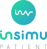 InSimu-Logo-293x300.png