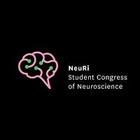 Logo NeuRi 500x500 px- u boji- crna poza
