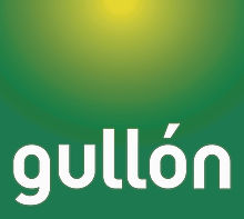Logo Gullon (1751p).jpg