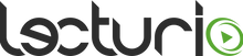 Copy of Lecturio_logo_2017.png