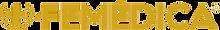 logo_topperfixo.png