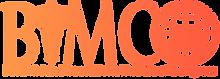 Logo-BIMCO.png