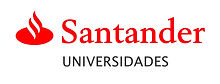 sant_universidades_positivo_RGB.jpg