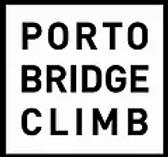 Logotipo PBC 2018.webp