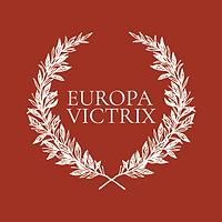 Eurovictrix.png