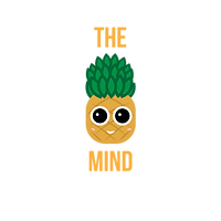 pineapple - coìpia_Prancheta 1 coìpia 2