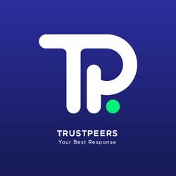 TrustPeers_com_logo