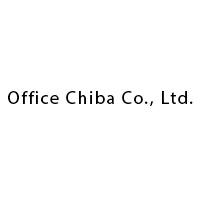 officechiba