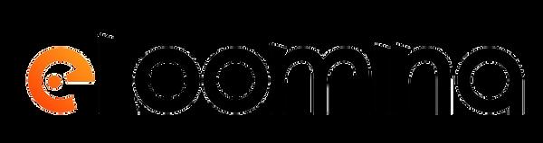 eLoomina Logo - Default-cropped.png