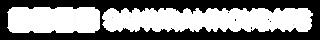 SI_logo_04_rgb white.png