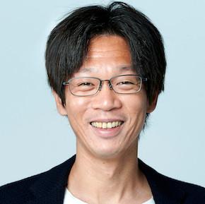 Yoshitaka Kai