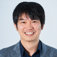 Kentaro Sakakibara