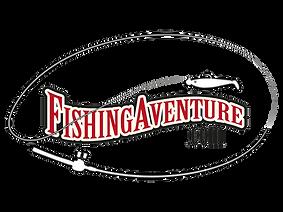 LOGO-GUIDE-DE-PÊCHE-FISHINGAVENTURE