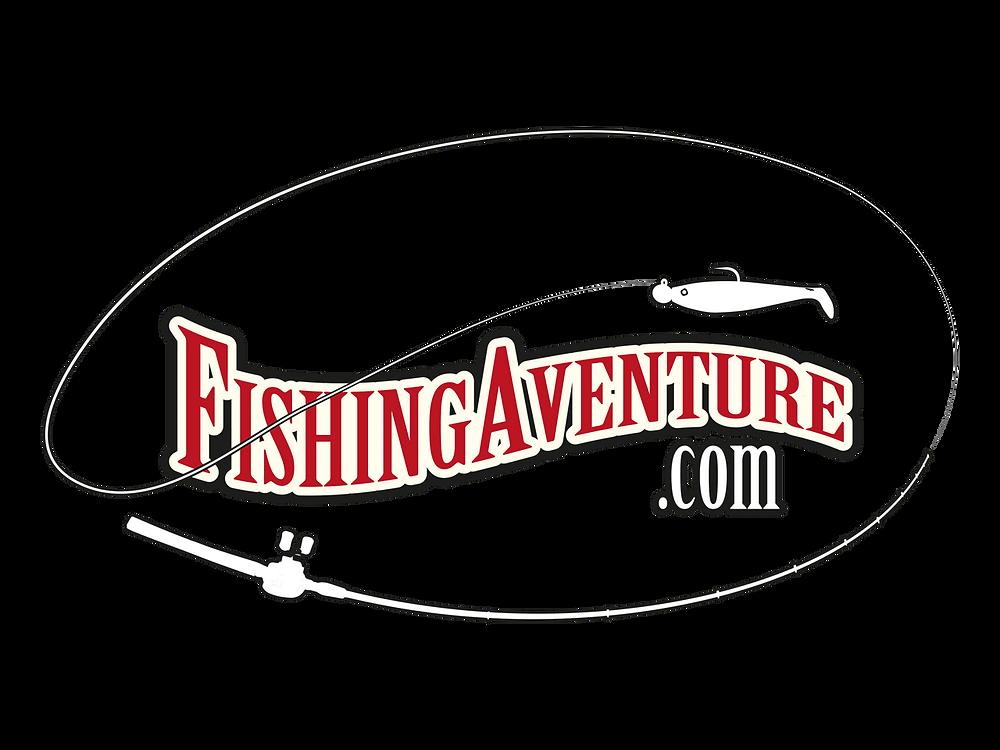 Fishing Aventure