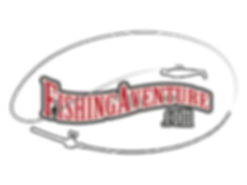 LOGO FISHINGAVENTURE