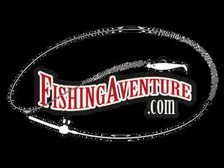 Teaser Big Fishs Extrémadura