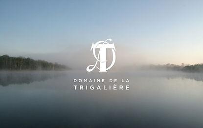 Domaine de la Trigalière