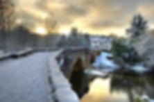 Pêche en Haute Vienne fishing Aventure moniteur guide de Pêche 87