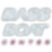 images bass boat center.png