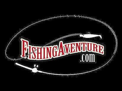 Cédrick Plasseau Guide de Pêche Nouvelle Aquitaine