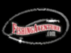 Cédrick Plasseau Moniteur Guide de Pêche Fishing Aventure