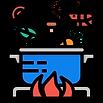 iconfinder_cooking-hot-cook-food-boiling