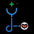iconfinder_stethoscope-doctor-health-med