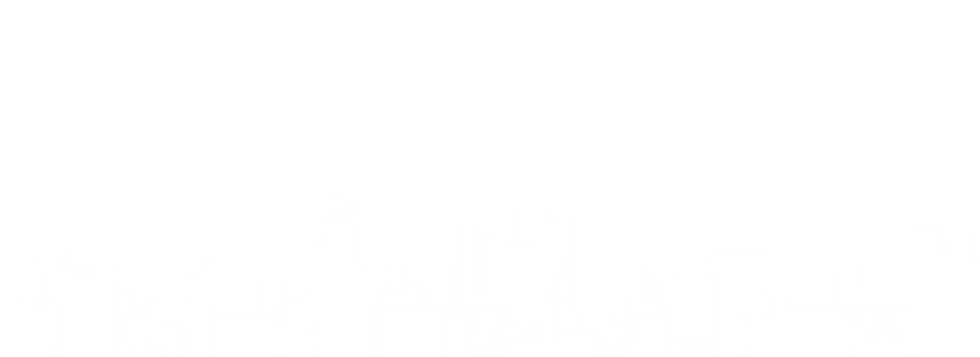 skyline.png