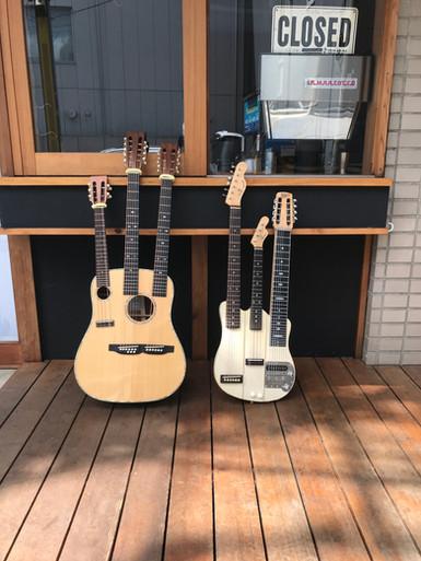 Guitar00.jpeg