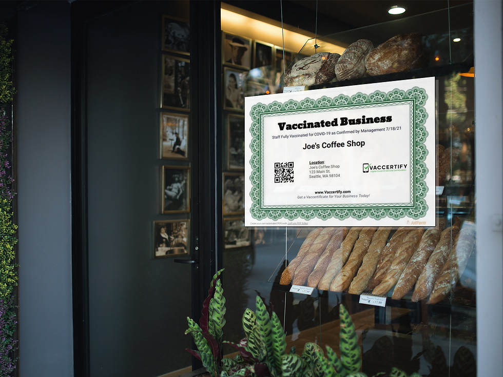 window-decal-on-a-bakery-store-mockup-a14426 (5).png