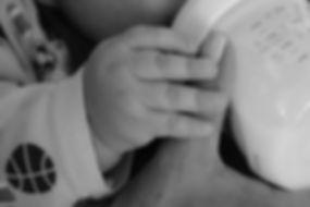 babies-921037_1920.jpg