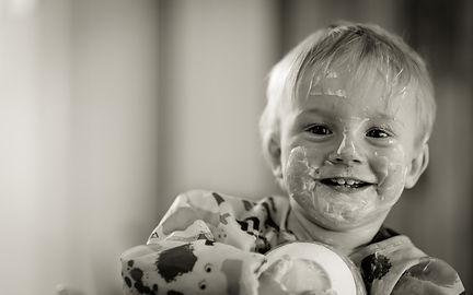 child-932083_1920.jpg
