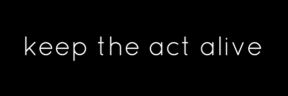 thumbnail_keep the act alive.png