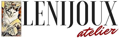 Lenijoux atelier-logo-web.png