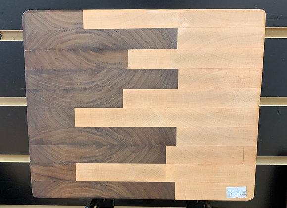 Glenmar Cutting Board