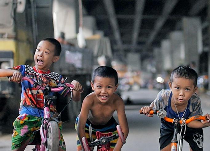Khlong-toey2.jpg